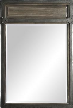 Fairmont Designs 1401-M24 image-1
