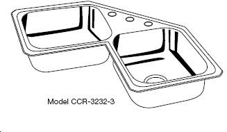 Elkay CCR3232 image-3