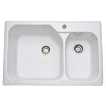 Rohl 6317