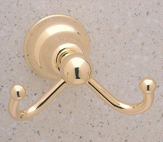 Rohl CIS7D image-1