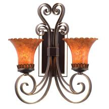Kalco Lighting 5186
