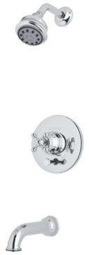 Rohl ACKIT21 image-1