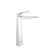 Grohe 23115000