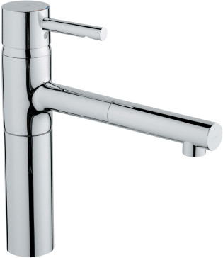 Grohe 32170 image-1