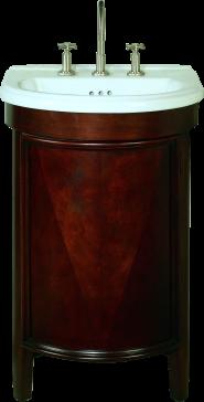 Fairmont Designs 148-V23 image-1