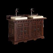 James Martin Furniture 170-V60D-ANB