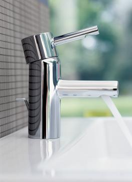 Grohe 32216 image-4
