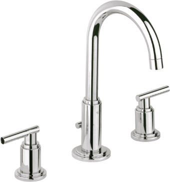 Grohe 20069 image-1