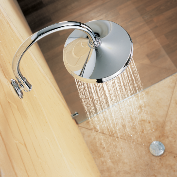 Grohe 28375 image-5