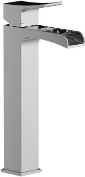 Riobel ZLOP01 image-1