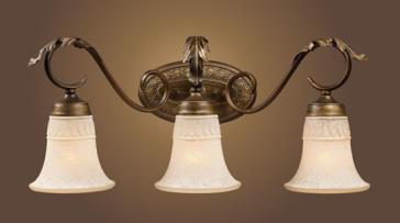 ELK Lighting 2472/3 image-1