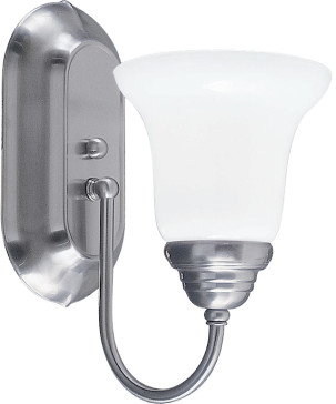 Livex Lighting 1251D-91 image-1