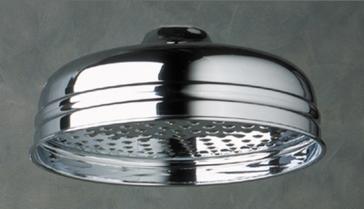 Rohl U.5204 image-1