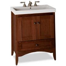 Strasser Woodenworks 60.607