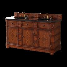 James Martin Furniture 400-V60D-BNA