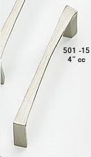 Schaub & Company 501 image-1