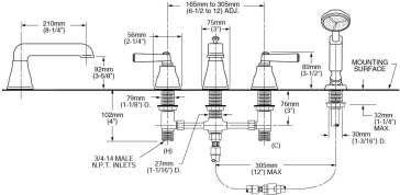 American Standard 2555.901 image-3