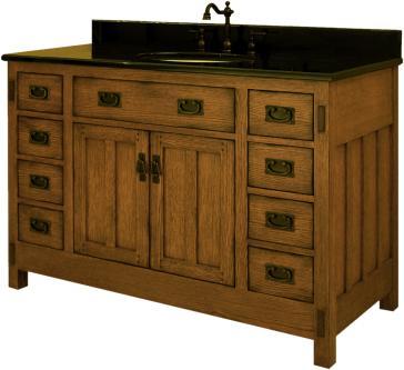 Sagehill Designs AC4821D image-1