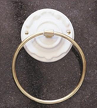 Herbeau 1116 image-1