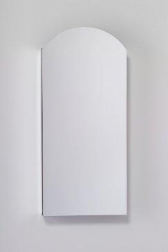 Robern MC1630D8 image-2