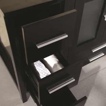 Design Element DEC072A image-2