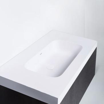 Blu Bathworks SA1200 image-3