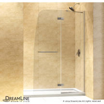 DreamLine DL-6524