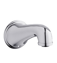 Grohe 13612