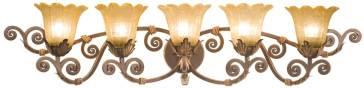 Kalco Lighting 3995 image-1