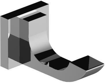 Riobel ZO0 image-1