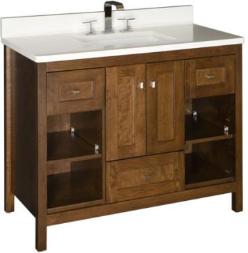 Strasser Woodenworks 50.381/50.386 image-1