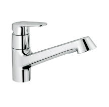Grohe 32946