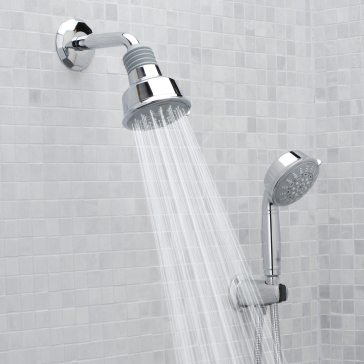 Grohe 27126 image-5