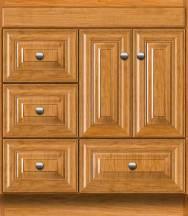 Strasser Woodenworks 24.237