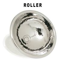 WS Bath Collection ROLLER 3435