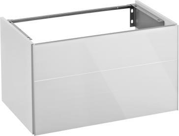 Keuco 34060 royal reflex 31 17 50 vanity unit for 1750 high shower door