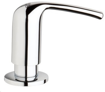 Grohe 40553 image-1