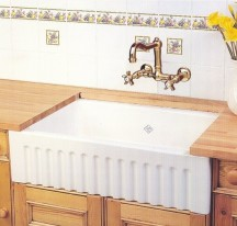 Rohl RC3223