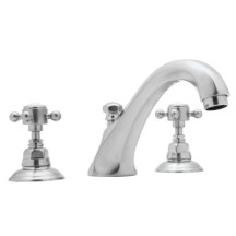 Rohl A1884