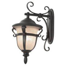 Kalco Lighting 9393