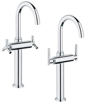 Grohe 21046 image-2