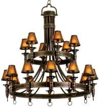 Kalco Lighting 4208