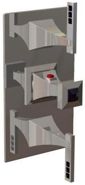 Rubinet 4SIC image-1