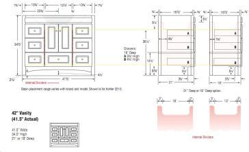 Strasser Woodenworks 43.151/43.159 image-2