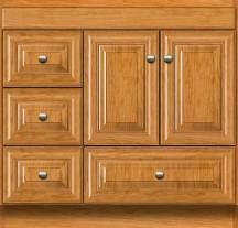 Strasser Woodenworks 24.194