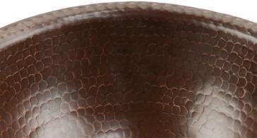Premier Copper LR12RDB image-3