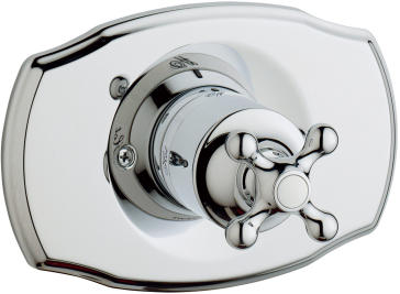 Grohe 19707 image-1
