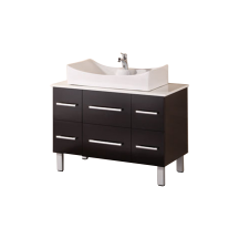Design Element DEC012A