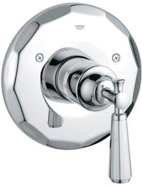 Grohe 19266 image-1