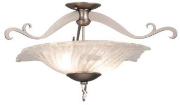 Kalco Lighting 5676 image-1